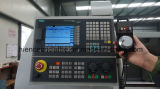 CNC de Horizontale Draaibank van het Metaal met de Certificatie van Ce (CK6150)