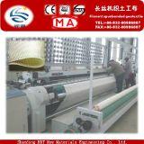 Geotextile van de fabrikant niet-geweven 200g Geotextile Fabriek