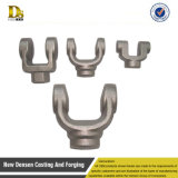 CNC OEM Foundry Metal Casting