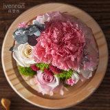 [إيفنرن] زهرات ال [هوليدي جفت]