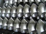 304/316 Klep van de Solenoïde van de Investering van het Roestvrij staal Gietende (het Afgietsel van de Precisie)