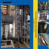 Grands ion de couleur d'acier inoxydable/machine d'or métallisation sous vide