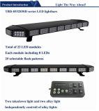 Warnlicht zwei Schicht-LED