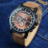 Relógio quente do esporte dos homens do projeto da forma da venda Z322