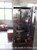 Automatisches Milch-Saft Soysauce Wasser-flüssige Verpackungsmaschine der Frucht-Sj-Bf1000