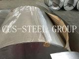 Горячая окунутая сталь Galvalume для толя/Aluzinc покрыла стальную катушку
