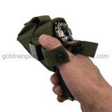 ハンチングアクセサリの交換可能で戦術的なピストル手銃のホルスター(GNHA02)