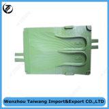 最もよい品質の熱い販売法PVC/TPU/TPR/Tr/PU/EVAの靴の/Soles/のスリッパ型