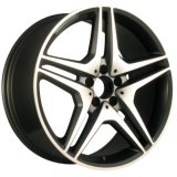 колесо реплики колеса сплава 19inch на Benz Amg 2014 S63