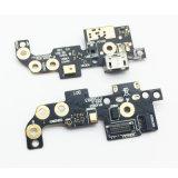 voor het Laden Zx550ml USB van het Gezoem Zx551ml van Asus Zenfone Haven Flex Kabel