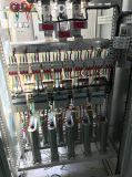 Switchgear de alta tensão Kyn28 da C.A. 50/60Hz 24kv com Ce
