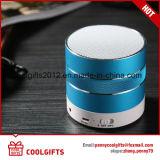 最も新しい屋外のbluetoothのスピーカーのLEDライトが付いている小型Bluetoothのスピーカー