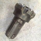 CIR150 DTHのハンマーは光起電穴か (PV)健康な訓練のためにかんだ