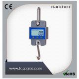 Handminiserien-Digital-bewegliche Pocket Schuppe 60kg