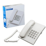 Mini Uitgeboord Telefoontoestel PA146
