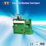 Comerciante del torno del objeto minúsculo de la talla que trabaja a máquina, máquina de la precisión para las piezas de cobre amarillo