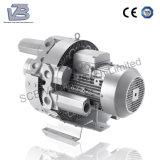 Ie2 & Ie3 centrifuge Air Blower De Chine Vendor