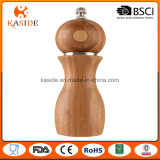 Tipo di ceramica smerigliatrice ed agitatore di bambù del laminatoio della spezia