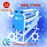 Laminador largo do rolo do formato do rolo da parte superior da assistência do calor do DMS