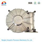 Ad alta pressione l'alloggiamento del Turbo della pompa ad acqua della pressofusione