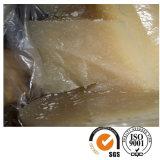 SBR 1500 borracha 1502 1712 1717/Styrene-Butadiene