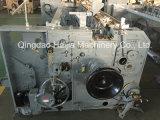 Hj 230cmの二重ノズルの明白な取除くウォータージェットの織機