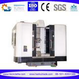 Preço bom furado H63/1 da máquina Drilling