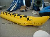 قابل للنفخ [بننا بوأت] /Inflatable أنابيب [تووبل] لأنّ 2015 عمليّة بيع