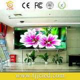 LED Screen Display Billboard para Video Advertizing