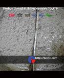 準備ができた混合されたコンクリートのための具体的な混和を減らす水