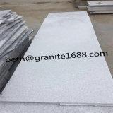 Ранг мрамор качества китайский кристаллический белый