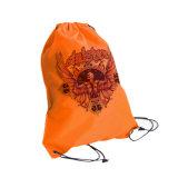 カスタマイズされたハンド・バッグの昇進のドローストリング袋