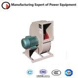 Ventilador de ventilación de la serie de Lkwg con buena calidad