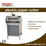 Точный бумажный автомат для резки (G450D)