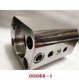 55 ausschnitt-Maschinen-Teile K-P/in Hochdruckwasserstrahl