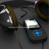 MP3 Player met FM Radio/Voice Recorder/Bluetooth (X06)