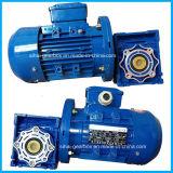 NMRV 040 Schneckengetriebe / NMRV 063 Schneckengetriebe / Motovario Wie