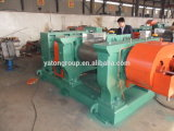 2 Roll Mixing Mill 또는 Mixer