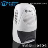 エヴァ乾燥した熱い販売のセリウムの小型空気ホームポータブルの除湿器
