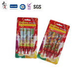 China Wholesale Fireworks para Birthday Cake
