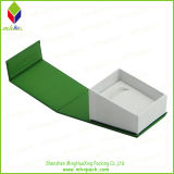 SpitzenClamshell Packing Gift Watch Box mit Pillow Insert
