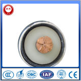 110kv XLPE High Voltage Power Cable