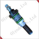 Deutz Dieselmotor zerteilt (BF4/6M2012/1013 TCD2012/2013)