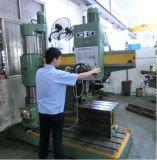Прессформа оборудования решетки диктора прессформы впрыски пластичная для частей автоматического автомобиля запасных