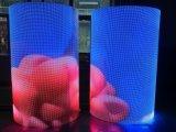 Afficheur LED créateur /Screen