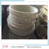 FRPのガラス繊維の防蝕合成のRebarの価格