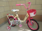 Bicicletta dei bambini (SR-D110)