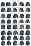 Boto Truck Tyre 11r22.5, Long Haul Steer Trailer Tyre