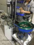 2/4 machine de tournevis de robot d'axe