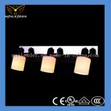 Heißes Sale Wall Lamp für China Crystal Chandelier Light (MB131842)